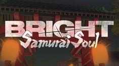 🎬Bright: Samurai Soul [TRAILER] Coming to Netflix October 12, 2021 Netflix Trailers, Sci Fi Movies, Movies Showing, Samurai, Neon Signs, Samurai Warrior