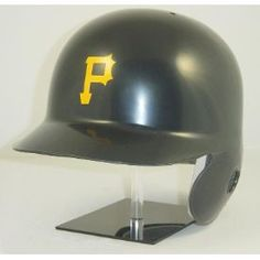 Exact Batting Helmets the pros have worn for the past 50 years with excellent…