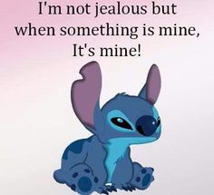 - The Effective Pictures We Offer You About classy Comebacks A quality picture can tell you many things. You can find the mos Funny True Quotes, Funny Relatable Memes, Cute Quotes, Funny Texts, Lilo And Stitch Memes, Lilo Et Stitch, Funny Disney Memes, Disney Quotes, Minion Jokes