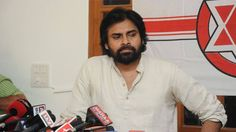 Jana Sena president Pawan Kalyan called upon the T D Government to exclude the villages of Undavalli, Bethampudi and Penubaka from the proposed capital zone of AP.