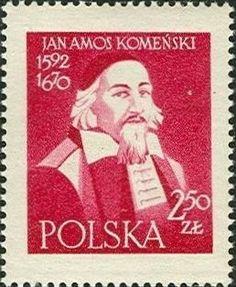 Postage Stamps, Books, Portraits, Stamps, Poland, Writers, Venezuela, Libros, Book