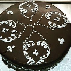 Cake , cakes , bakery , chocholate