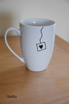1000 ideas about mugs personnalis s on pinterest. Black Bedroom Furniture Sets. Home Design Ideas
