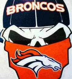 So kool Denver Broncos Tattoo, Denver Broncos Football, Go Broncos, Broncos Fans, Nfl Football Teams, Football Memes, Football Season, Denver Broncos Wallpaper, Football Paintings