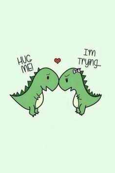 Image result for t-rex quotes