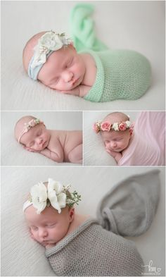 Sweet Mayla's Newborn Pictures – Indianapolis Newborn Photography Mini Session Newborn Pictures, Baby Pictures, Newborn Pics, Newborn Posing, Newborn Session, Photography Mini Sessions, Photography Ideas, 1 Month Old Baby, Pregnancy Photos