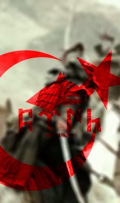 Türk Irkı Sağ Olsun Yeniden