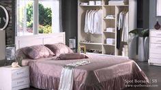 Bellona Nova Yatak Odası tanıtımı. Yatak Odası, alım ve satımı yapmak için http://www.spotborsasi.com/yatak-odasi linkine tıklayınız. Spot Borsası, Türkiye'nin En Büyük Spot ve İkinci El Eşya Alım Satım Pazarı http://www.spotborsasi.com/