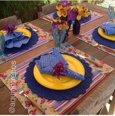 Mesa Table Manners, Banquet Tables, Dinner Table, Table Linens, Tablescapes, Table Settings, Table Decorations, Instagram, Napkin