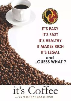 Organo gold business- #Organo #Gold. Michaeltruitt.myorganogold.com. .... Go to my website for great tasting coffee and tea or email me for a free sample @ smichaeltruitt@gmail.com