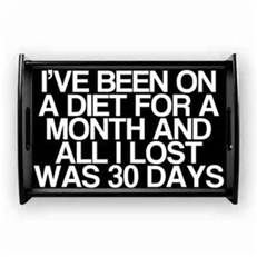on body by vi. And it was 90 days that I lost! I Need Motivation, Fitness Motivation, Dietitian Humor, Diet Humor, Funny Diet, Skinny Fiber, 90 Day Challenge, Diet Plan Menu, Nutrition Information