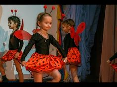 YouTube Dance Numbers, Dance Lessons, Kids Songs, Preschool, Disney Princess, Disney Characters, Crazy Things, Places, School