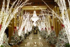 8 Ways To Spend Christmas In New Orleans | The Odyssey