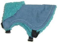 Resultado de imagen para ropa para perros moldes