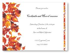 We Have Happy Thanksgiving Greetings Cards 2014, Thanksgiving party invitations, Thanksgiving photo cards, Thanksgiving thank you card. Happy Thanksgiving.