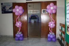 Violetta https://www.facebook.com/qfesta?ref=hl