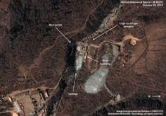 The Korean Horn Prepares For Next Nuke (Daniel 7) http://andrewtheprophet.com/blog/2015/12/03/14338/