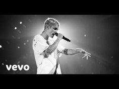 DJ Snake feat. Justin Bieber - Let Me Love You (Official Music Video) - YouTube