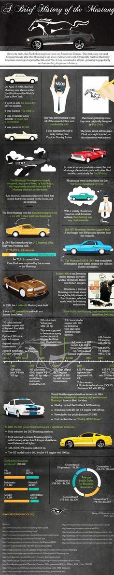1965 Mustang Wiring Diagram 1965 Mustang Wiring Diagrams Average Joe