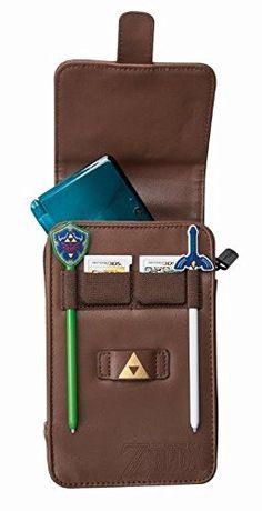 The Legend of Zelda Adventurer's Pouch for Nintendo 3DS S... https://smile.amazon.com/dp/B014MR3Q0W/ref=cm_sw_r_pi_dp_x_NDouybN7PZBJ4