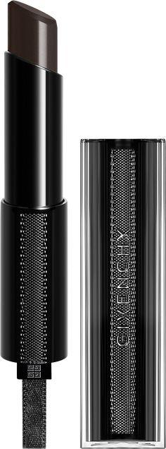 GIVENCHY Rouge Interdit Vinyl - Color Enhancing Lipstick