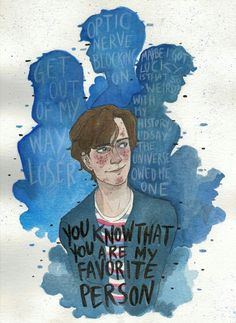 oh mY GOD- <<< beautiful fanart - I love how Jeremy looks - credit to the amazing artist When You Love Somebody, Chill Quotes, Michael In The Bathroom, Be More Chill Musical, The Lightning Thief, Little Shop Of Horrors, Chill Pill, Fandoms, Dear Evan Hansen