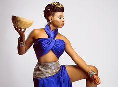 DOWNLOAD:YEMI ALADE: Putting Quantity Over Quality?