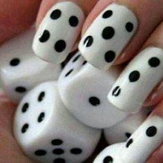 For girls poker night?