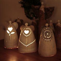 Ceramic Pottery, Pottery Art, Ceramic Art, Slab Pottery, Pottery Studio, Ceramic Mugs, Ceramic Bowls, Book Crafts, Clay Crafts