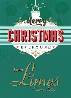 christmas 2013 - Christmas Poster Ideas