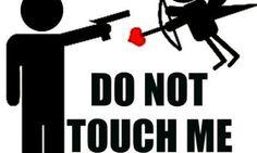 anti valentines day gif