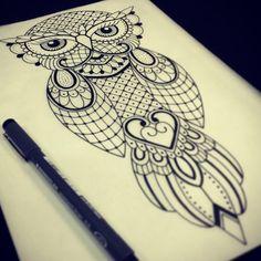 #SearchTattoo #Desenho #Tatuador #Japa @yukiotattoo