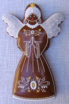 No Bake Cake, Cake Decorating, Asia, Baking, Christmas Ornaments, Holiday Decor, Bakken, Christmas Jewelry, Christmas Decorations