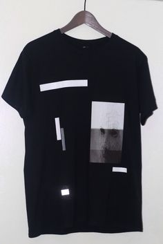 T-shirt Print Photo Tees 69 Ideas For 2019 Streetwear, High Fashion, Mens Fashion, Tee Shirt Designs, Vintage Design, Apparel Design, Printed Shirts, T Shirt, Shirt Print