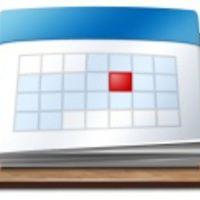 OUTILS pour la classe semaine à 4,5 jours: agenda-cahier journal....