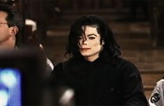 He´s just amazing! You give me butterflies inside Michael... ღ by ⊰@carlamartinsmj⊱