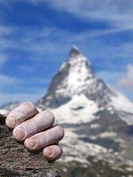 Monte Cervino ♥