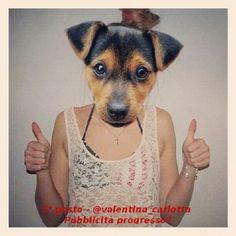 """5° posto - @valentina_carlotta - Pubblicità progresso -  Siamo al terzo contest #golosidifuturo. Complimenti per il risultato!!! #golosidifuturowinner  Gli scatti saranno pubblicati su http://pinterest.com/froogon/golosidifuturo-contest/ e tra qualche giorno sul nostro blog www.golosidifuturo.com vi faremo avere il link preciso."""""""