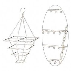 quad rectangular chd chandelier ml prg frog tree frame