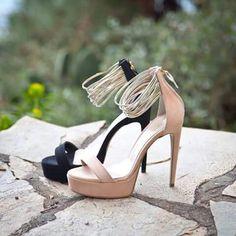 NoCo shoes <3