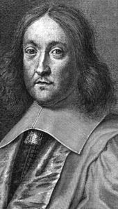 Pierre de Fermat (1607 - 1665) was a French lawyer at the Parlement of Toulouse, France, and a mathematician who is given credit for early developments that led to infinitesimal calculus, including his technique of adequality.