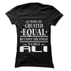 Woman Are Name ALI - 0399 Cool Name Shirt ! - #christmas tee #cheap sweater. GUARANTEE => https://www.sunfrog.com/LifeStyle/Woman-Are-Name-ALI--0399-Cool-Name-Shirt-.html?68278