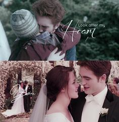 Look after my heart I felt with you Twilight Movie Scenes, Twilight Saga Quotes, Twilight Wolf, Twilight Saga Series, Twilight Edward, Twilight Cast, Edward Bella, Twilight New Moon, Edward Cullen