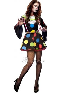 Halloween, disfraces para Mujer, disfraces baratos, disfraz de diablilla, vampiresa, bruja - Tienda Esfantastica