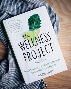Inspirational books to read - All The Beauty + Wellness Books You Should Add To Your Reading List