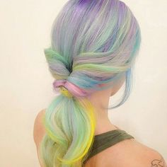 {#Inspiration} Yay or Nay sweeties? Never stop @uniwigs#uniwigs to share your uniwigs Styles to get the chance to be featured!