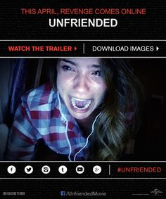 found footage - Google Search
