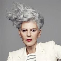 Goldwell Color Formulas  Gray to Gorgeous  Behind The Chair - Collections
