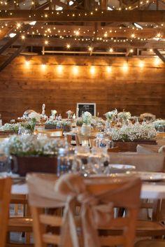 Indoors at sugar wharf reception venue Wedding 2017, Spring Wedding, Wedding Day, Wedding Stuff, Wedding Locations, Wedding Venues, Destination Wedding, Wedding Planning, Rustic Wedding Reception