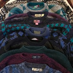 vintage and sweaters now up in the shop! 2019 vintage and sweaters now up in the shop! The post vintage and sweaters now up in the shop! 2019 appeared first on Sweaters ideas. Mode Outfits, Grunge Outfits, 90s Fashion, Fashion Outfits, Estilo Indie, Rachel Green, Mode Vintage, Vintage Sweaters, Looks Cool